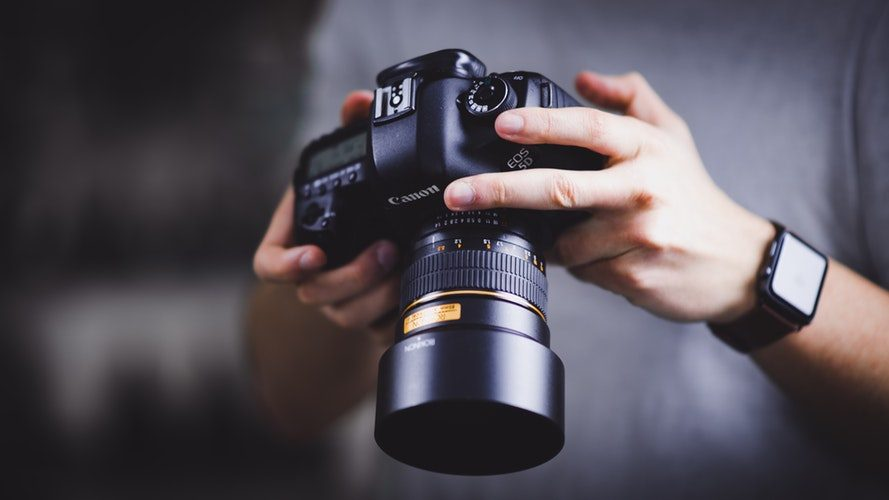 Best Camera For Photography 2020 Reviews Buyer S Guide
