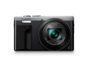 Panasonic Lumix DMC ZS60
