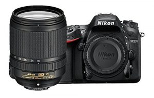 https://www.amazon.com/Nikon-D7200-DX-format-18-140mm-Black/dp/B00U2W4FTI/tag=photoseminars-20