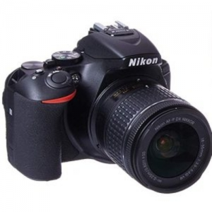 Best DSLR Camera for Beginners 2019 - Reviews & Buyer's Guide