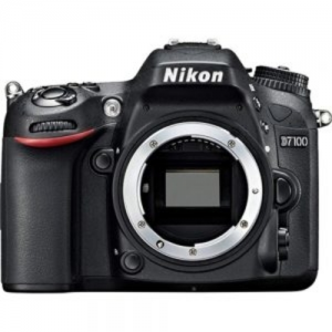 Best DSLR Cameras Under $1000 in 2019 - Reviews & Buyer's Guide