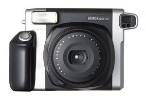 Fujifilm INSTAX 300 Photo Instant Camera