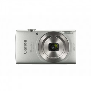 Canon PowerShot Best Compact Camera for Travel