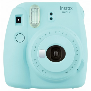 Fujifilm Instax Mini Best camera for kids
