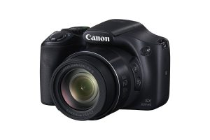 Canon Power Shot SX530 Digital Camera