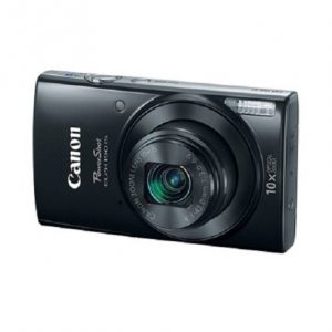 Canon Camera US ELPH Digital Camera