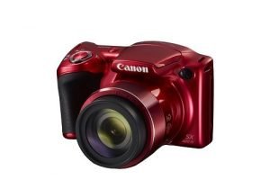 Canon Power Shot SX420 Digital Camera