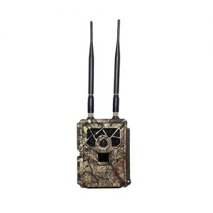 Covert Scouting Camera
