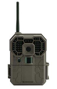 Stealth Cam GXW