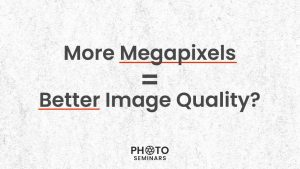 How many Megapixels is good for a Camera