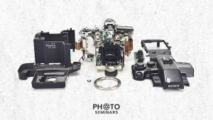 How much does Camera repair cost