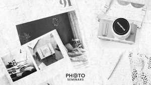 What is Editorial Photography